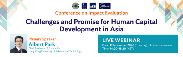https://www.adb.org/sites/default/files/related/193701/kdis-3ie-adb-adbi-conference-impact-evaluation-program-20201105.pdf